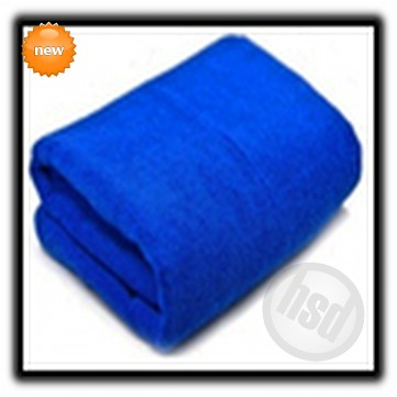 Microfiber Cleaning Towels, 16x27