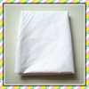 T-130 Full Fitted Sheet, 54 x 81
