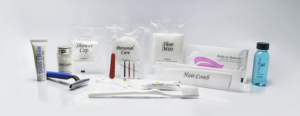 Bulk Hotel Guest Amenity, Dental Care Kit (frosted sachet)- 500/case (low as $ 0.3806 each)