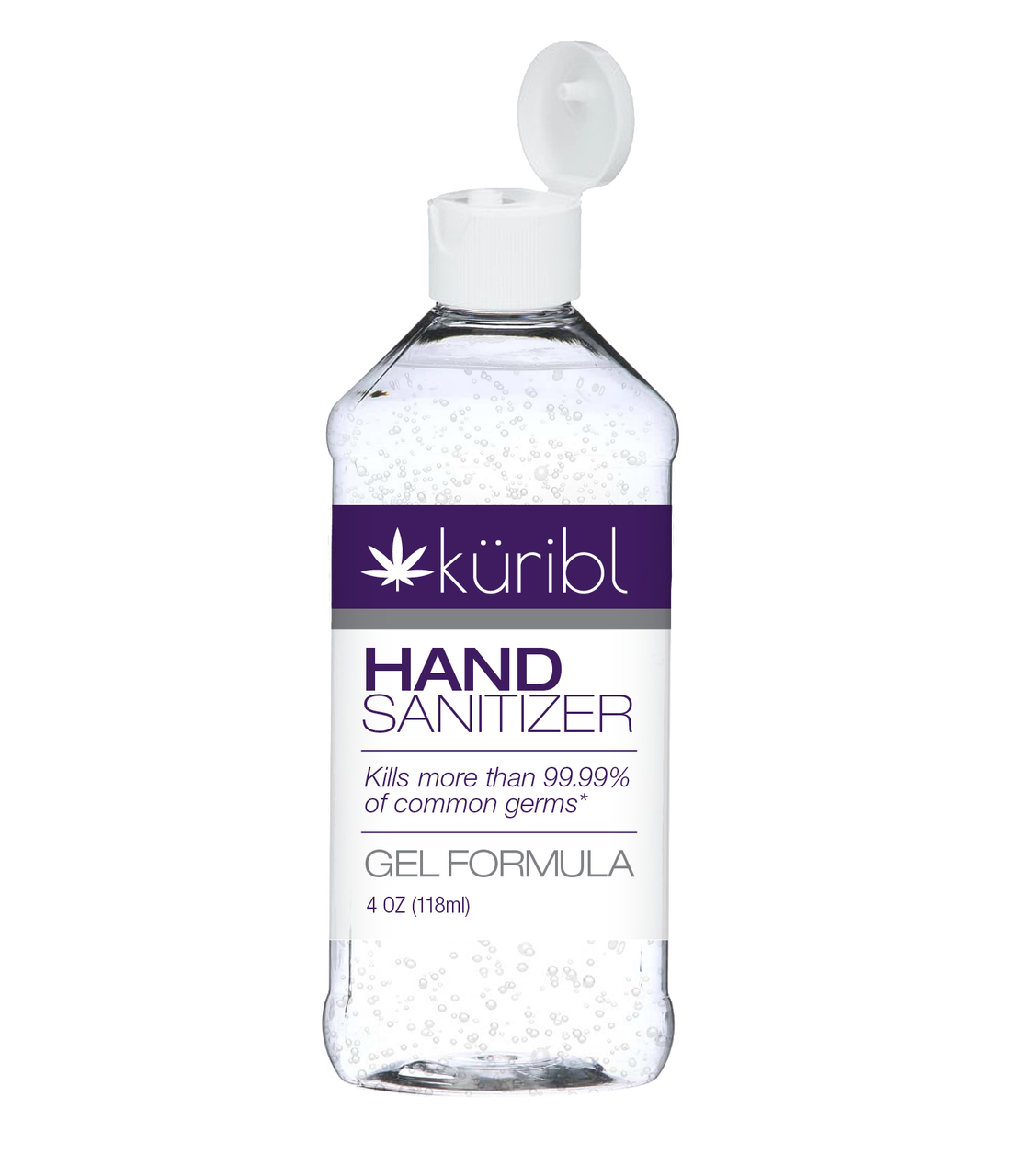HSD Hand Sanitizer 4.0 oz Gel Formula, kills more than 99% of common germs, Wholesale bulk buys only. Made in USA