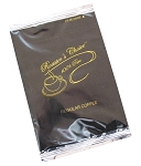 ROASTERS CHOICE-PREMIUM 4-CUP COFFEE FILTER POUCH, REGULAR, 200 count.