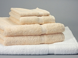 FREE Shipping- Bath Towel 35x70