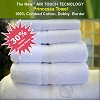 30% saving Drying times-FAST DRY AIR TOUCH TECHNOLOGY