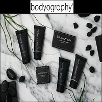 BODYOGRAPHY, Hotel 2 in 1 Conditioning Shampoo-Luxury Collection, 1.41 oz/40ml., case of 288, starting at $121.15 cs