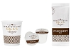 100 Count - BREYTING - K-CUP Single Serve Roasted HOTEL COFFEE, REGULAR (Low as $65.55 cs)