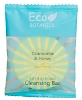 Eco Botanics Hotel Facial Bar, #75/14 g sachet Wrapped (Case of 1000), starting at $57.11 Cs