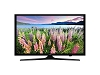 Samsung UN43J5200 43-Inch 1080p 60CMR Smart Wi-Fi LED TV by Samsung