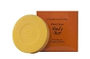 TERRA PURE-Wild Citrus Hotel Body Bar Soap, 1.5 Oz./42 g Box Citrus, Organic Olive Oil and Aloe (Case of 250) Low as $ 87.69 Cs./$0.35 each)