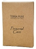 TERRA PURE-Wild Citrus Hotel Personal Care Items in Box (Case of 500)