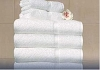 Diamond Crown/Coronet Luxury 100% Ring Spun Cotton, Hand Towel 16