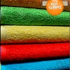 Solid Color PREMIUM Ring Spun Cotton Pool Towel-35x68