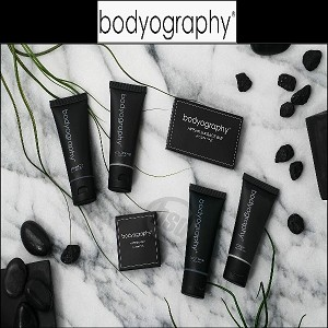 BODYOGRAPHY, Hotel Conditioner-Luxury Collection, Lavender/Peppermint, 1.41 oz/40ml., case of 288, starting at $100.97 cs