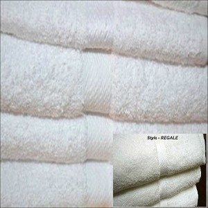 OXFORD REGALE-Ring Spun Cotton, HOTEL Wash Cloth 13
