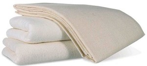 ECONOMICAL LINE  88% Cotton / 12% Polyester CVC BATH Blanket– 70