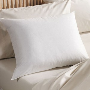 BedCare All-Cotton Allergy Dust Mite Pillow Cover-Queen (low as $ 27.99)