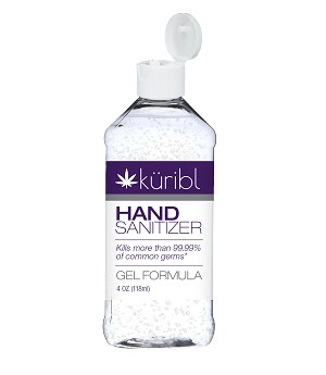 HSD Hand Sanitizer 2.0 oz Gel Formula, kills more than 99% of common germs, Wholesale bulk buys only. Made in USA